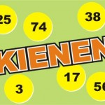 Kienen