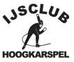 IJsclub Hoogkarspel