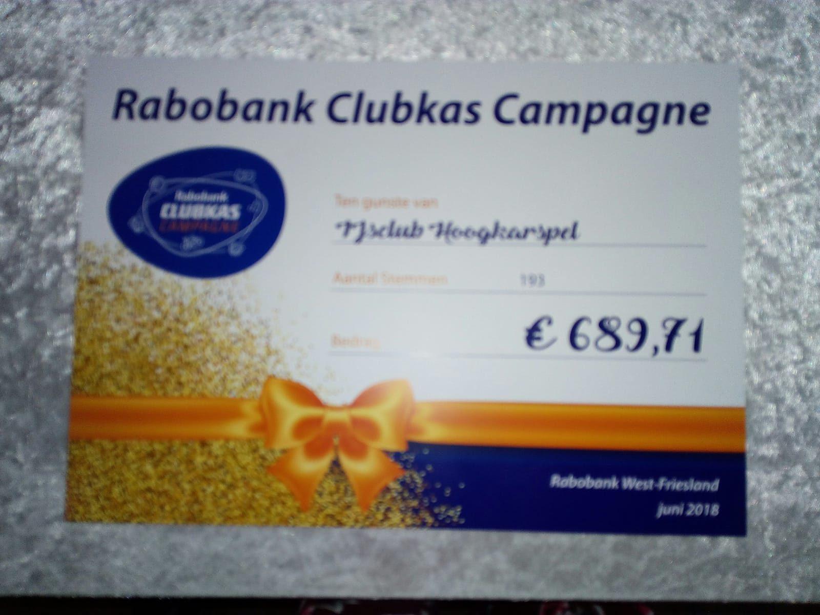 Rabo1b