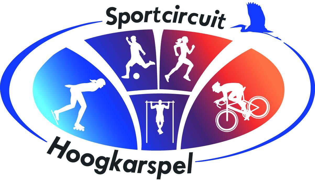Sportcircuitnieuws